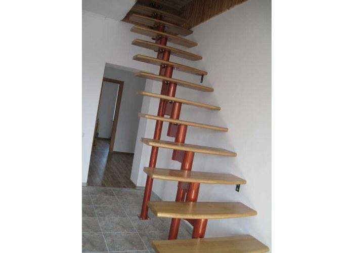 лестница мечта аналог лестниц ...: 2582571.alloy.ru/product/derevyannye-lestnicy/lestnica...